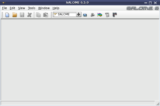 Salome Introduction to GUI.png