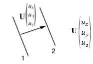 U4.44.01 4.37.4 1 .png