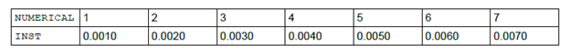 U4.51.03 3.6.5 1.PNG