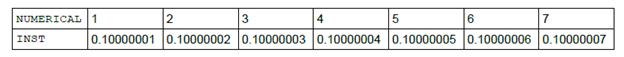 U4.51.03 3.6.5 2.PNG
