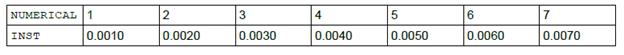 U4.51.03 3.7.3 1.PNG