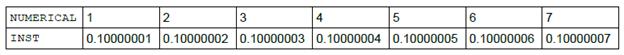 U4.51.03 3.7.3 2.PNG
