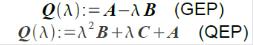 U4.52.03 3.9 1.png