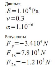 U4.81.04 2.9.3.png